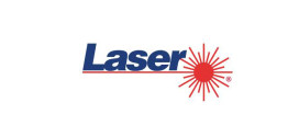2020 Laser Class National Championships
