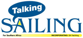 """Talking Sailing"" by Richard Crockett – issue 53"