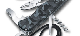 Christmas Gift Idea from Victorinox