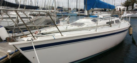 For Sale – L34