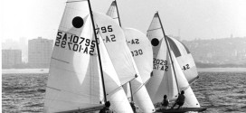 Fireball Worlds 1980 – Durban. A Blast From the Past