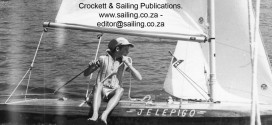 """""""Talking Sailing"""" From My Archives. 15 New Dabbie Pics"""