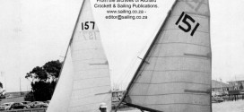 """""""Talking Sailing"""" From My Archives. Pics Galore"""